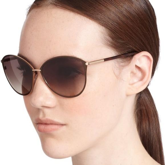 9b76f55f Tom Ford Penelope sunglasses